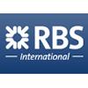RBSI logo