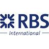 RBS International logo_jul21