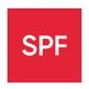 SPF logo oct21