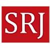 SRJ logo