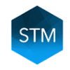 STM Group logo_sep20