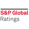 S&P Global Rating logo jan21