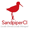 SandpiperCI logo jan20