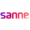 Sanne logo 2020
