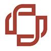 Smith&Williamson logo_aug19