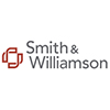 Smith&Williamson logo_sept19
