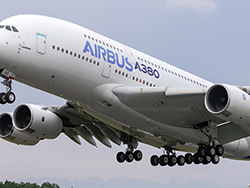 Specialists_Airbus