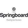 Springboard logo_sep21