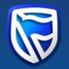 StandardBank_logo 2018