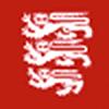 States of Jersey logo 2017