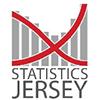 Statistics Jersey logo