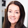 Sue Fox_HSBC
