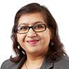 Sukanya Lal_IQ-EQ_apr20