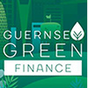 Sustainable Finance Week
