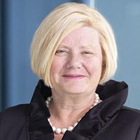 Suzanne Kingston, Consultant, Carey Olsen