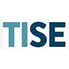 TISE logo