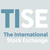TISE logo 2021