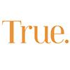 TrueLimited logo feb21