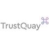 TrustQuay logo jun20