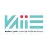 Vaiie logo_Apr19