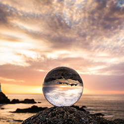 Virtuous Circles report_oct21