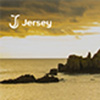 Visit Jersey Hub_mar20