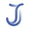Visit Jersey logo