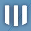 Walkers Logo 2018
