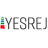 Yesrej logo_apr21
