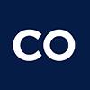 careyolsen logo_2017