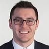 comment_HSBC_Ben Sykes