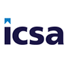 icsa logo 2018