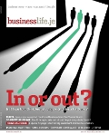 Issue 10 - Aug/Sep 2010