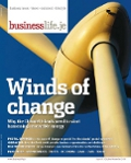 Issue 11 - Oct/Nov 2010