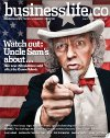 Issue 17 - Oct/Nov 2011