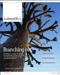 Issue 2 - Apr/May 2009
