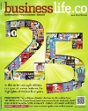 Issue 25 - Feb/Mar 2013