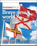 Issue 4 - Aug/Sep 2009