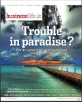 Issue 6 - Dec 2009/Jan 2010