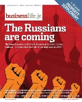 Issue 7 - Feb/Mar 2010
