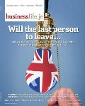 Issue 8 - Apr/May 2010