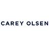 carey olsen logo 2017