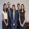 KPMG New CI Managers