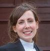 Cecilia-Anne Scally Appleby