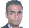 Dushyant Ramdhur Appleby