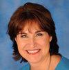 Karen Lysiak HR Now