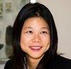 Nancy Chien