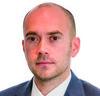 Nick Davies Collas Crill