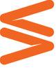 Sancus logo