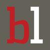 businesslife.co logo